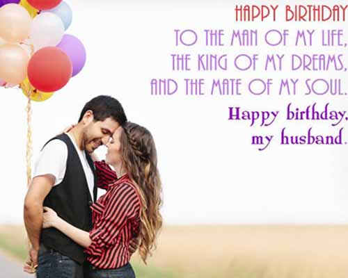 birthday wishes greeting cards for girlfriend ; 66478f8b43beab12a8180e98ad6b0bcd