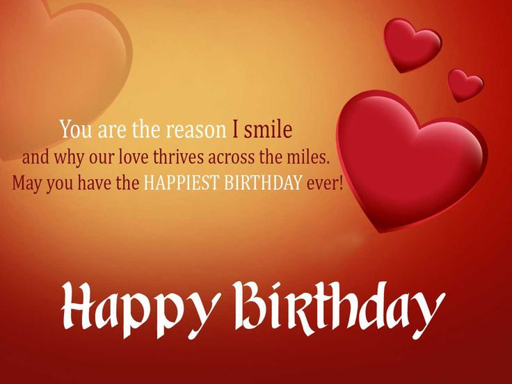birthday wishes greeting cards for girlfriend ; birthday-wishes-for-girlfriend-in-English