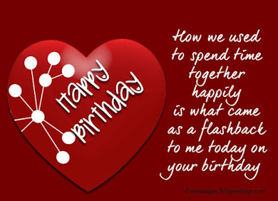 birthday wishes greeting cards for girlfriend ; cc4c0fe16ea153a408a4b17f87443288