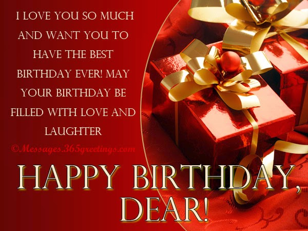 birthday wishes greeting cards for lover ; 5d3efe70d380e15ca8b05ae1214f3e4d