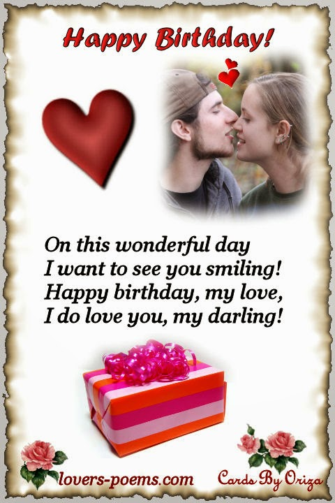 birthday wishes greeting cards for lover ; Birthday%252BWishes%252BCard%252Bfor%252Byour%252BBoyfriend%252B(12)
