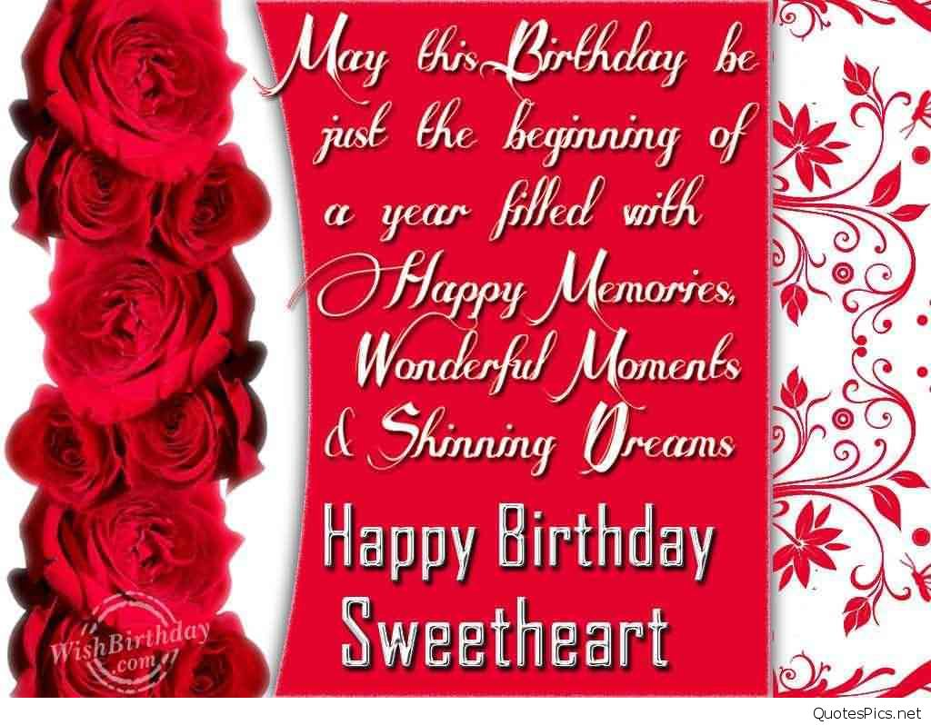 birthday wishes greeting cards for lover ; best-wishes-birthday-wishes-for-lover-greetings