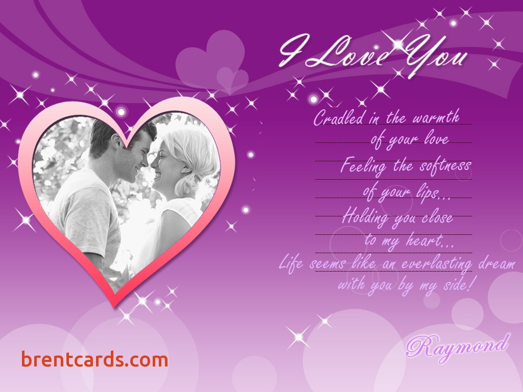 birthday wishes greeting cards for lover ; birthday-cards-lover-fresh-i-love-you-greeting-cards-for-girlfriend-free-full-hd-wall-of-birthday-cards-lover