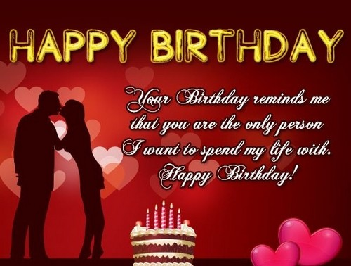 birthday wishes greeting cards for lover ; birthday_sms_for_lover5