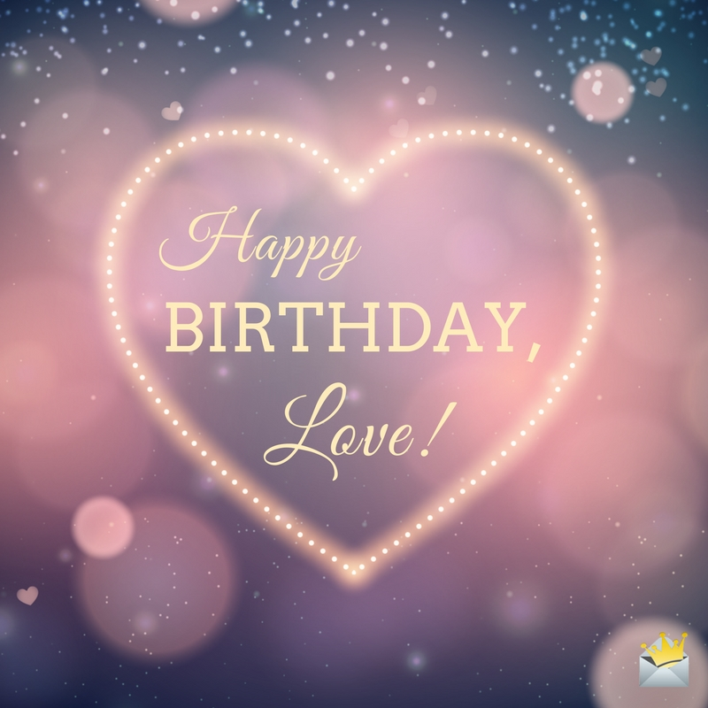 birthday wishes greeting cards for wife ; e82c5b62b900a3a5f663c5ce80204489