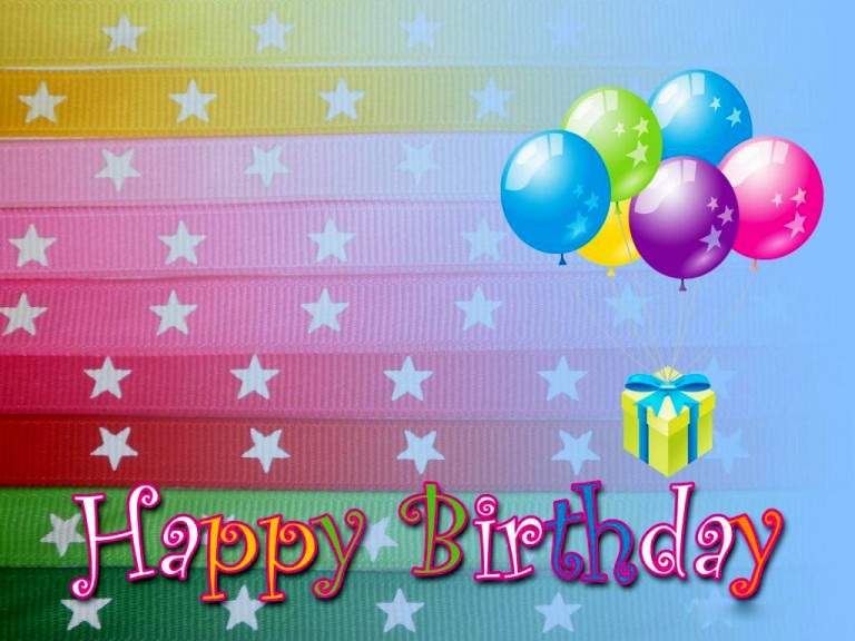 birthday wishes hd images free download ; 20-Awesome-Happy-Birthday-HD-Pictures-to-wish-your-Loved-Ones-5-768x576