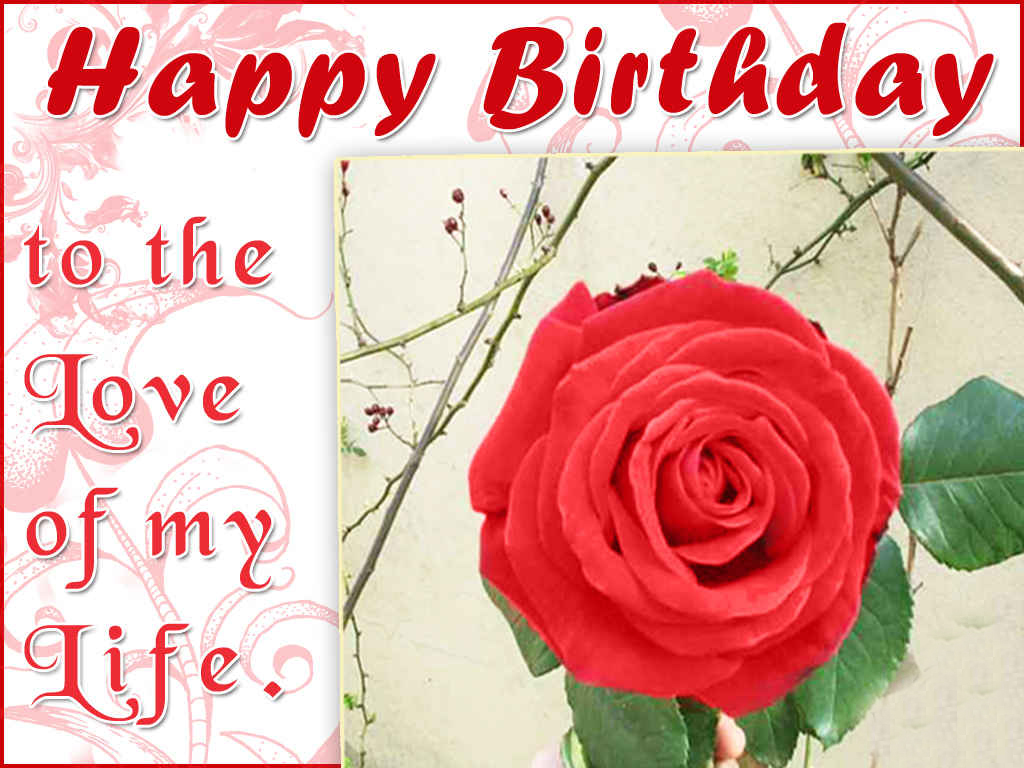 birthday wishes hd images free download ; happy+birthday+lovely+rose+hd+photo