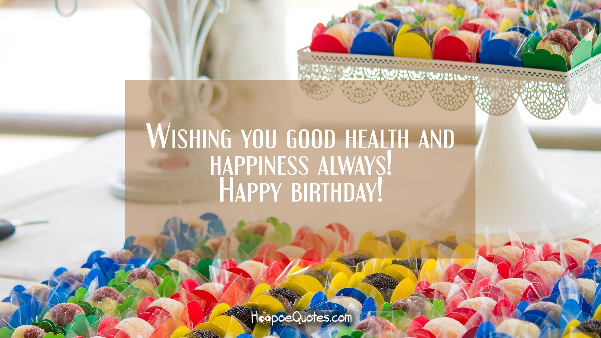 birthday wishes high quality images ; 220648fdd97ca146ef7f4d7880d1a5a5