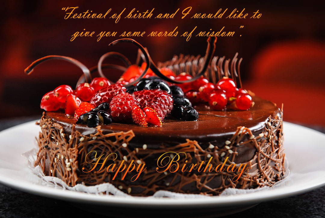 birthday wishes high quality images ; 6-Happy-Birthday-Cake-Images-With-Name