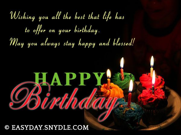 birthday wishes high quality images ; 623ce10b19b9455780d2956758d7332a--birthday-wishes-messages-birthday-wishes-greetings