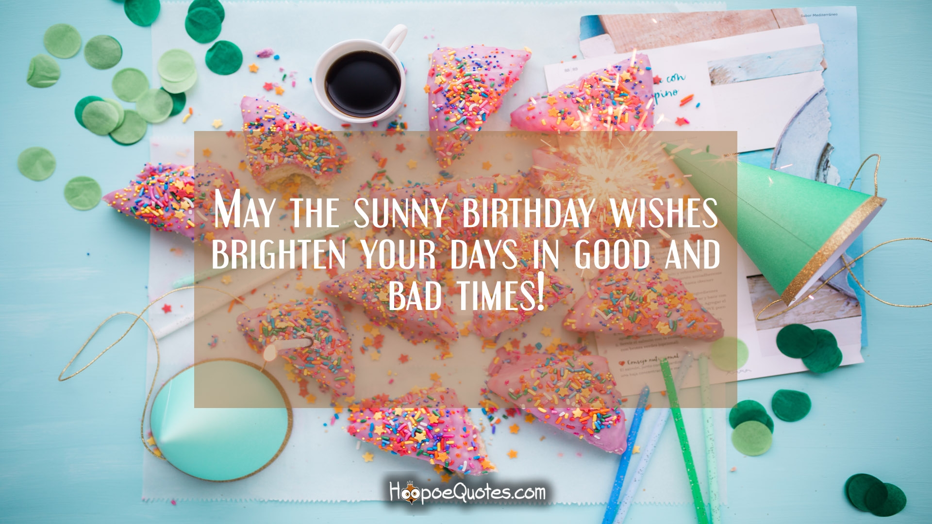 birthday wishes high quality images ; 6e165ba5873f19ac19943ff26e242592