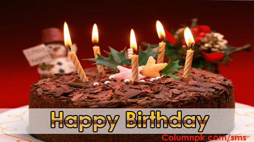 birthday wishes high quality images ; 9d03a762e34172eeb7789565d5e58bca