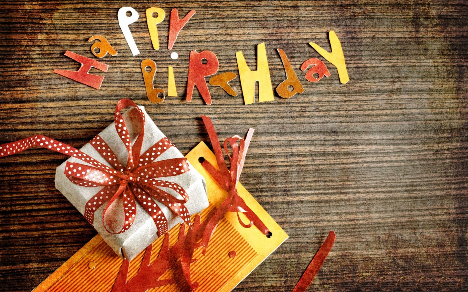 birthday wishes high quality images ; Happy+Birthday+Gifts+hd+wallpaper
