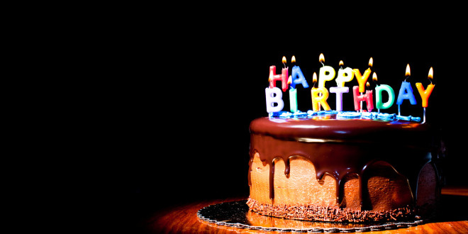 birthday wishes high quality images ; Happy-Birthday-hd-wallpaper-660x330
