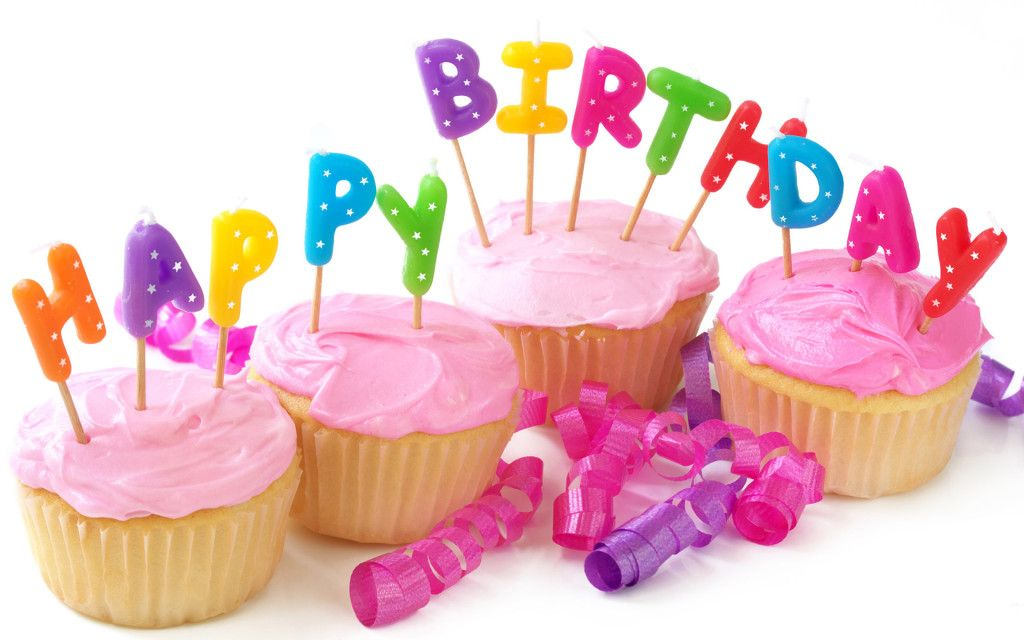 birthday wishes high quality images ; b13e9374e17af64d1f70fc4e632fafbf