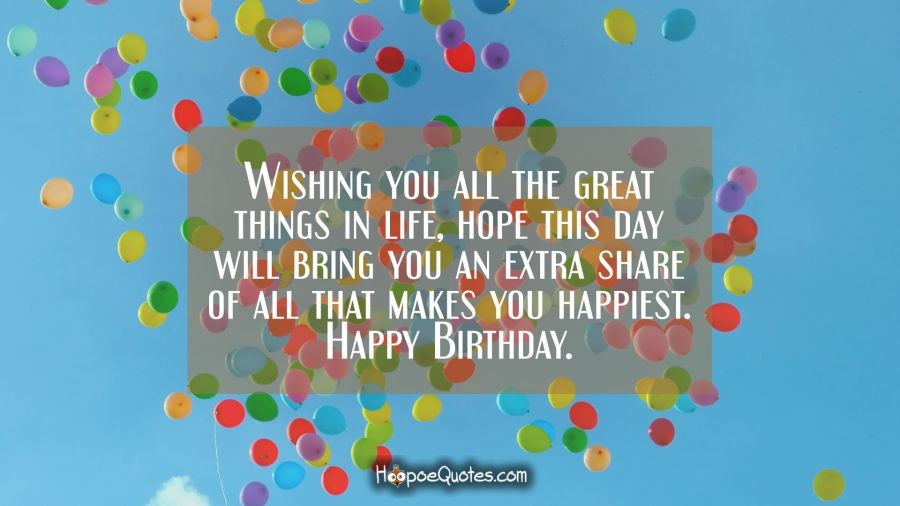 birthday wishes high quality images ; b986eaee068e3238112217d077dc63f6_XL