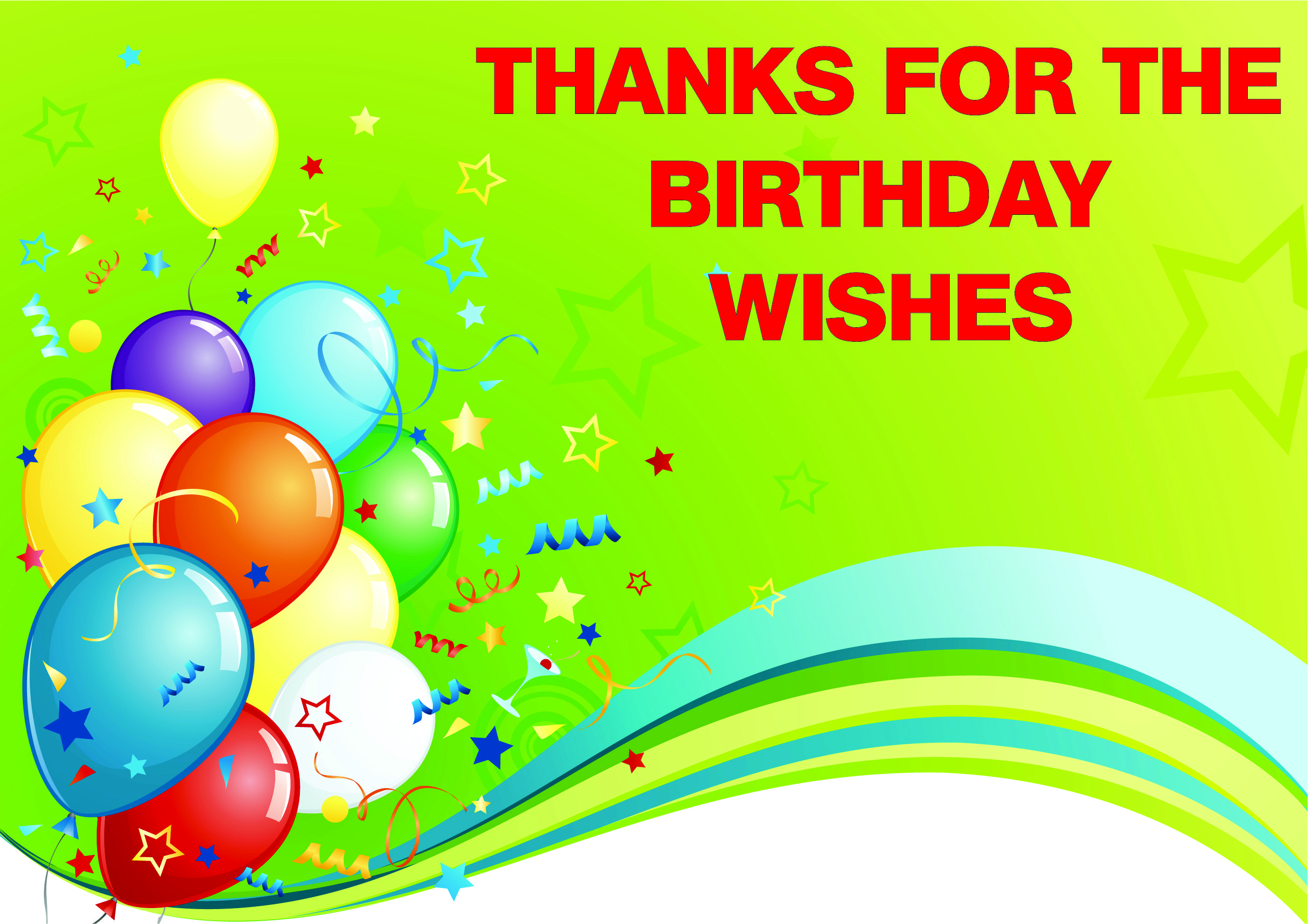 birthday wishes high quality images ; birthday-wallpaper-high-quality