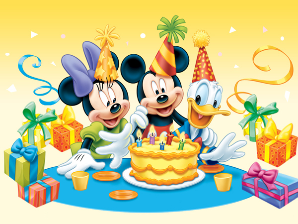 birthday wishes high quality images ; cartoon+happy+birthday+widescreen+hd+postures