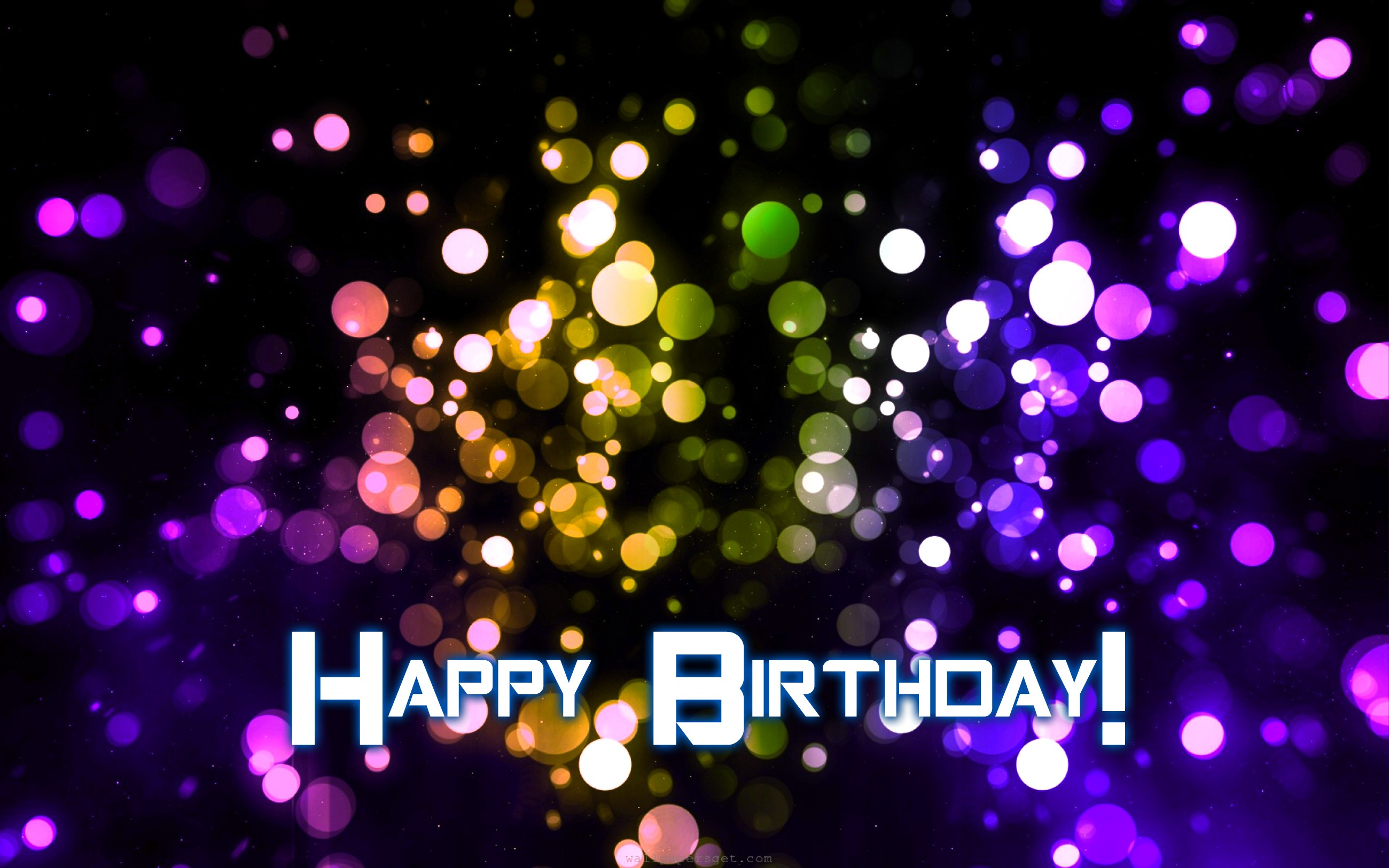 birthday wishes high quality images ; happy-birthday-night-cards