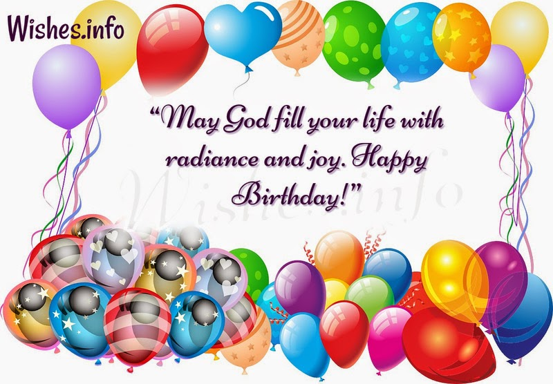 birthday wishes images ; Christian-Birthday-Wishes-Bible-With-Christian-Birthday-Wishes-Child-Plus-Religious-Birthday-Wishes-For-Boss