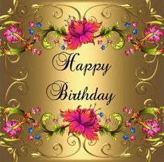birthday wishes images ; f33eff3323a804b8a783b8373414d8cb--happy-birthday-messages-birthday-sentiments