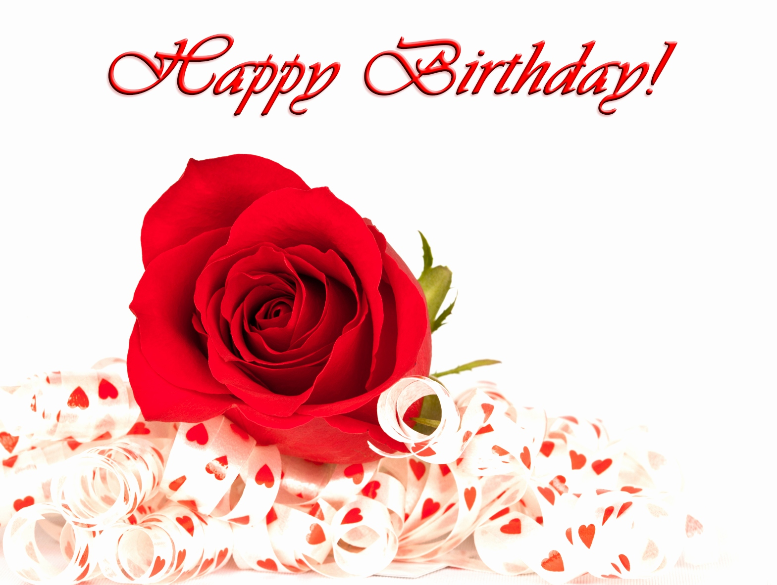 birthday wishes images ; happy-birthday-wishes-with-red-roses-awesome-happy-birthday-card-with-red-rose-of-happy-birthday-wishes-with-red-roses