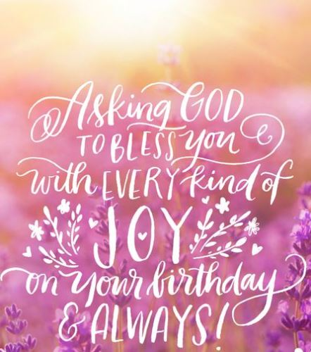 birthday wishes images ; religious-birthday-wishes-for-son-from-mother