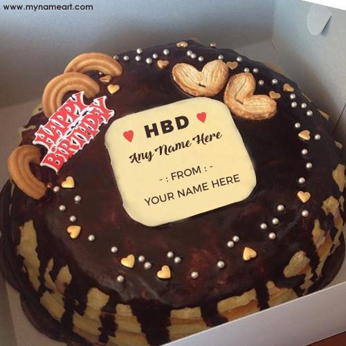 birthday wishes images download ; 1-4