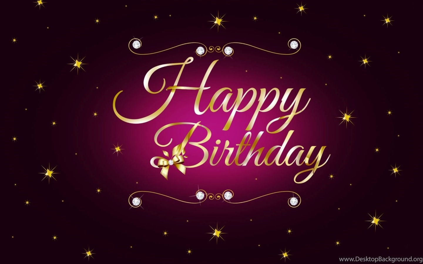 birthday wishes images download ; 1054300_download-free-happy-birthday-wishes-hd-images-the-quotes-land_1440x900_h