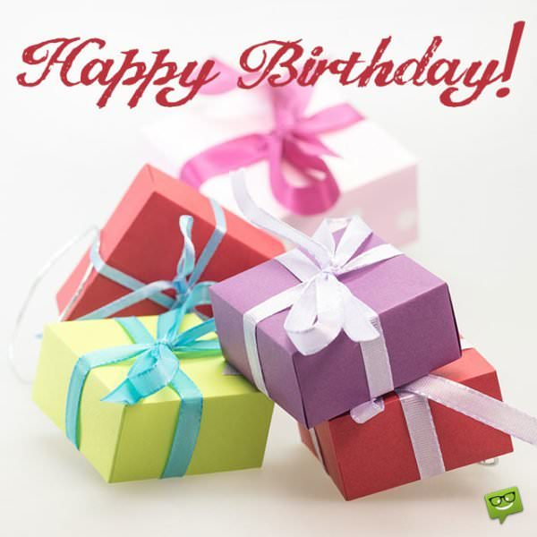 birthday wishes images download ; Happy-Birthday-Presents-600x600