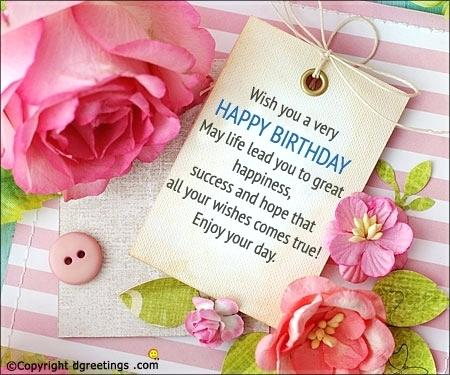 birthday wishes images download ; birthday-greeting-cards-friends-free-download-happy-greetings-quotes