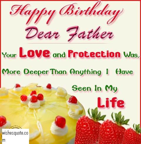 birthday wishes images download ; birthday-wishes-for-father-2