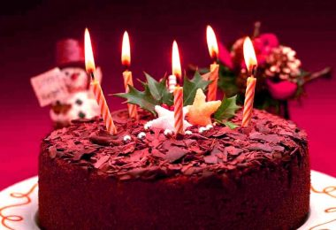 birthday wishes images download ; happy-birthday-wishes-images-free-download2017-24-380x260