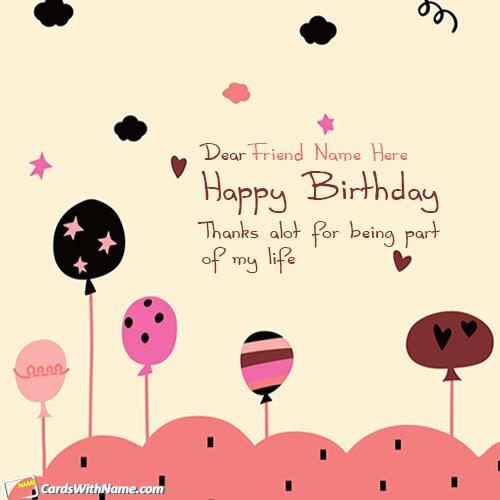 birthday wishes images for friend ; happy-birthday-wishes-for-friends-with-name-4827