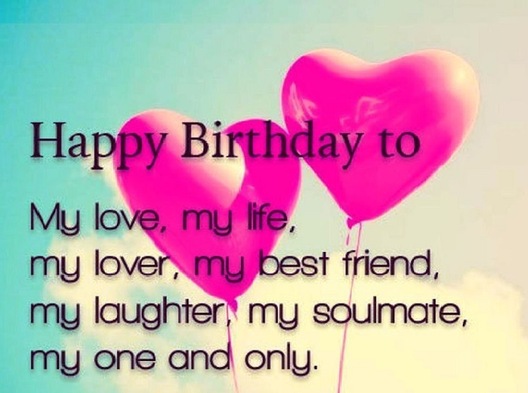 birthday wishes images for lover ; Birthday-Wishes-for-Lover-Boyfriend