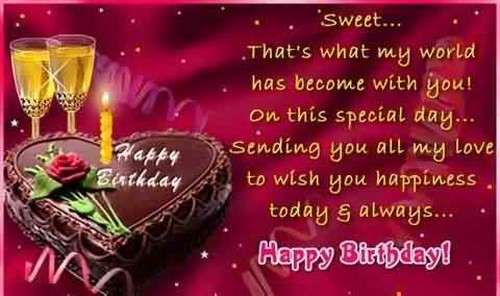 birthday wishes images for lover ; Birthday_Wishes_For_Lover4
