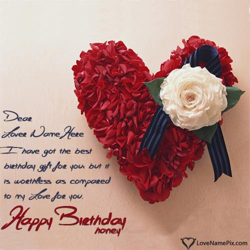 birthday wishes images for lover ; birthday-wishes-quotes-for-lovers-love-name-pix-a9ff