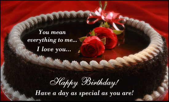 birthday wishes images for lover ; d759b0517f96e72d2ea861fe08e7fb2b