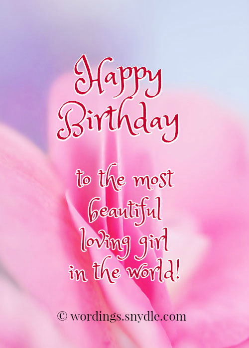 birthday wishes images for lover ; girlfriend-birthday-wishes