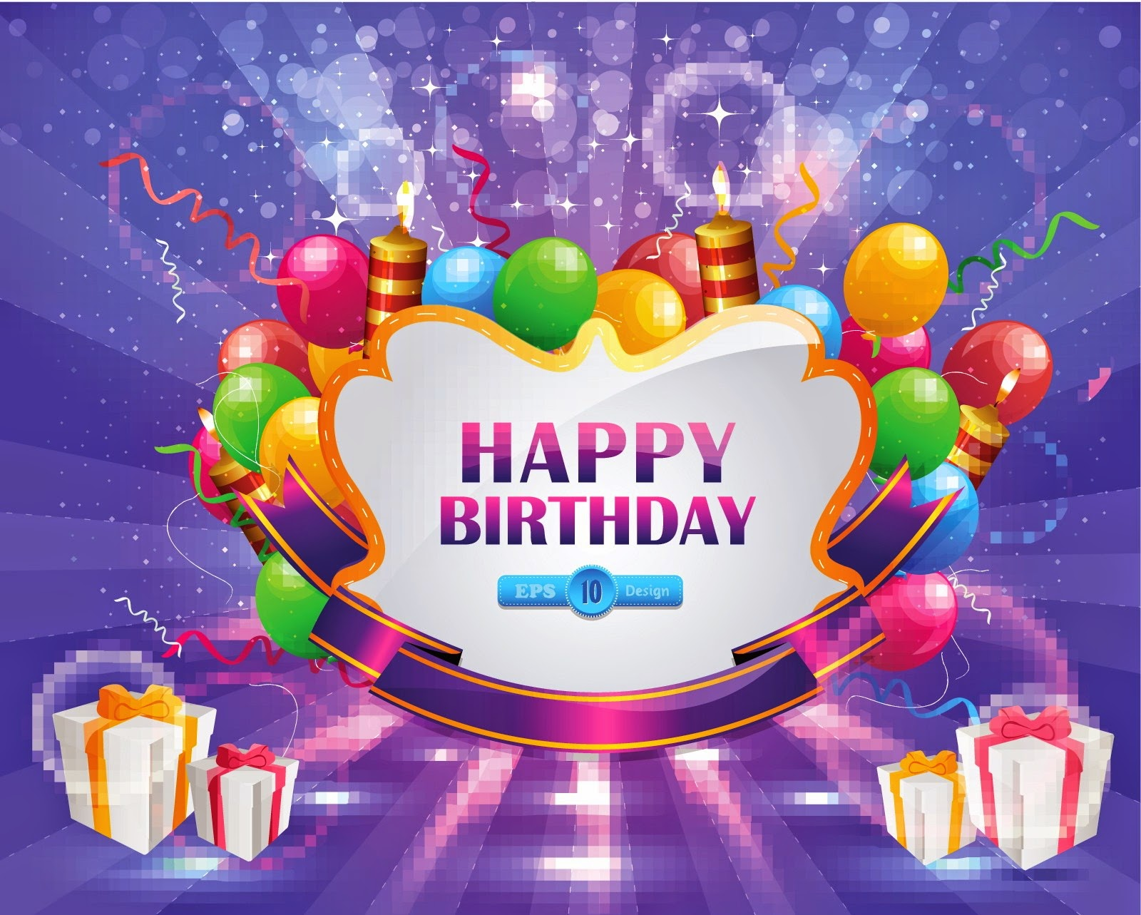 birthday wishes images free download ; 832ae902a0e2af35bd649e81f818b0cf