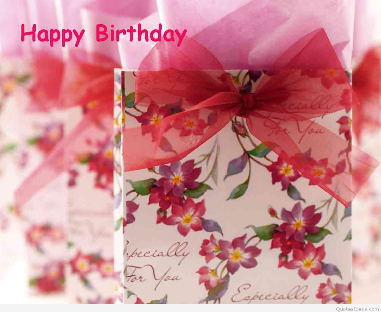 birthday wishes images free download ; Cute-Happy-Birthday-Wallpaper-With-Quotes-Free-Download