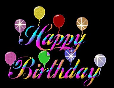birthday wishes images free download ; free-animated-greeting-cards-rectangle-landscape-black-purple-blue-happy-birthday-download-free-greetings-cards-animated-birthday-greetings