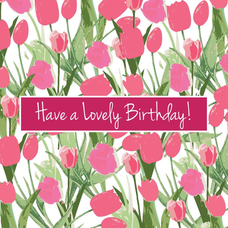 birthday wishes images free download ; happy-birthday-lovely-tulips-happy-birthday-greetings