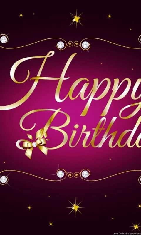birthday wishes images hd ; 1054300_download-free-happy-birthday-wishes-hd-images-the-quotes-land_1440x900_h