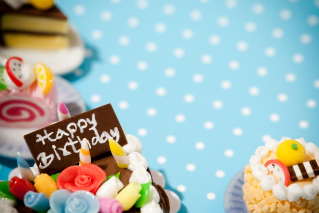 birthday wishes images hd ; 20-Awesome-Happy-Birthday-HD-Pictures-to-wish-your-Loved-Ones-10