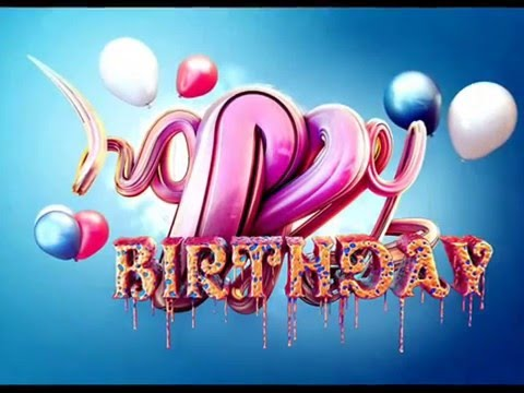 birthday wishes images hd ; hqdefault