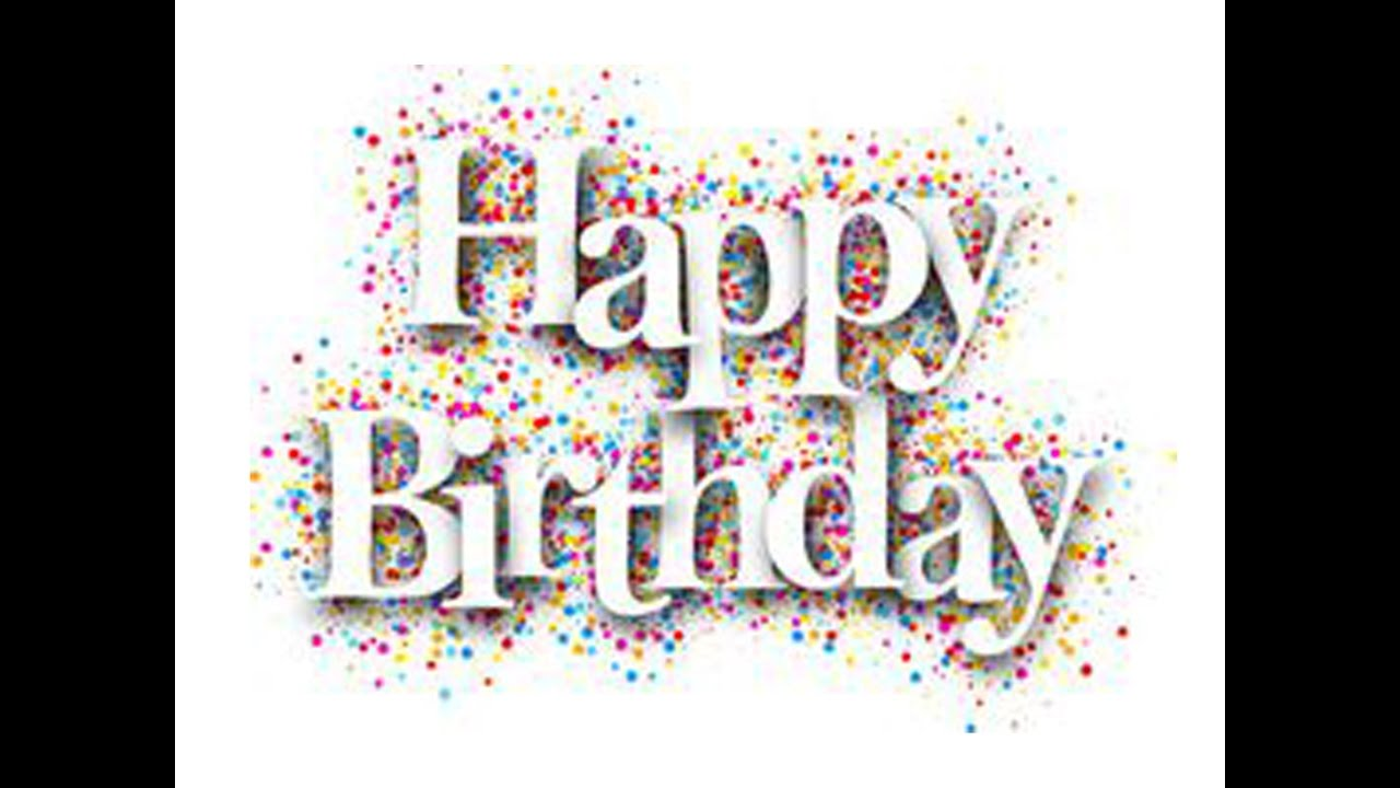 birthday wishes images hd ; maxresdefault