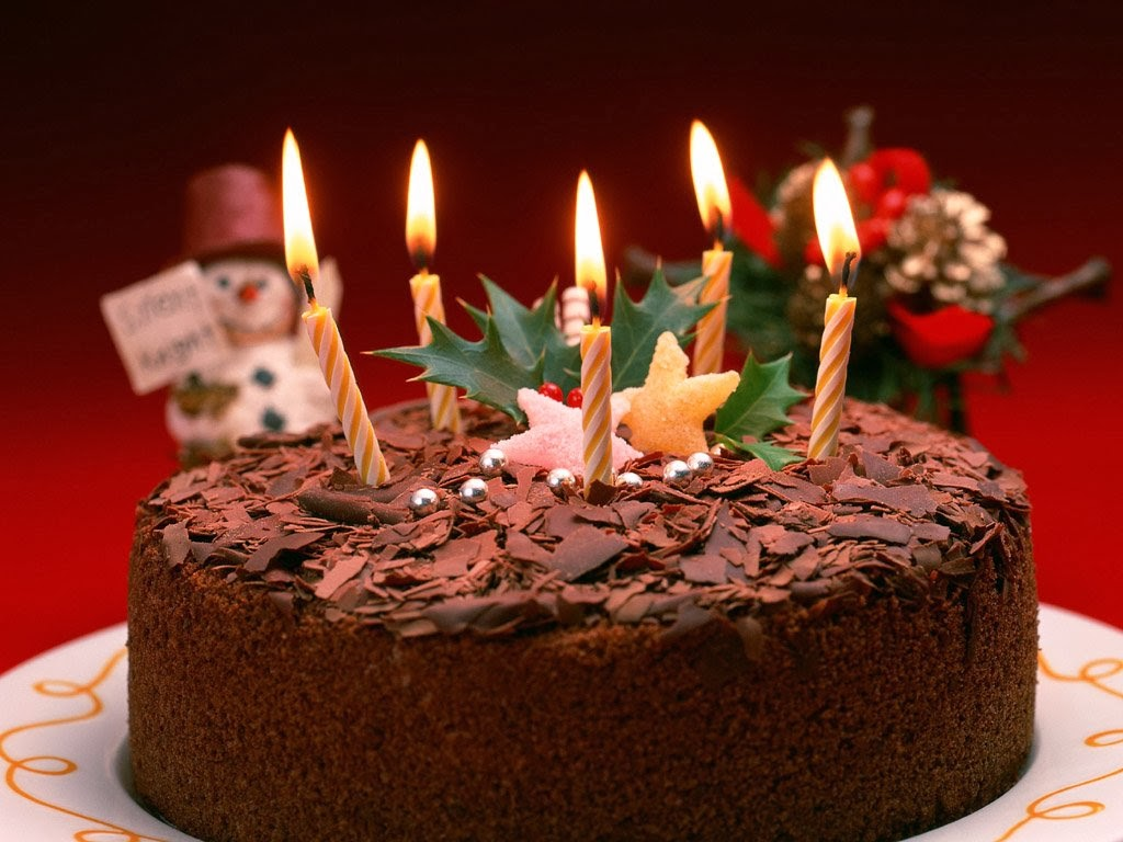 birthday wishes images hd free download ; 1fd4f9cfd7c9cc0e8bc4762894053cb0
