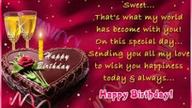 birthday wishes images hd free download ; ANd9GcSRQ7UyfGb7RwEV9wMEd2LiWW8kwpSITuBeDAyWp-GIc0vnsKzf