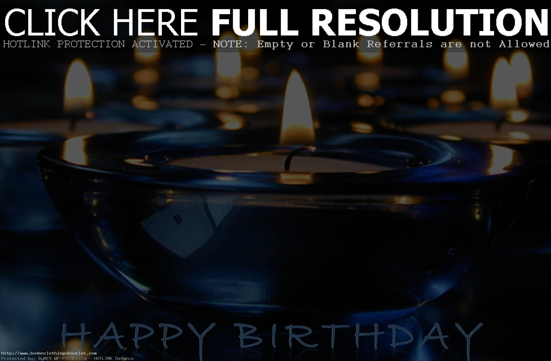 birthday wishes images hd free download ; Happy-Birthday-HD-Images-3